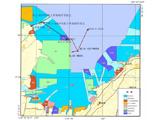 垦利10-1油田开发工程